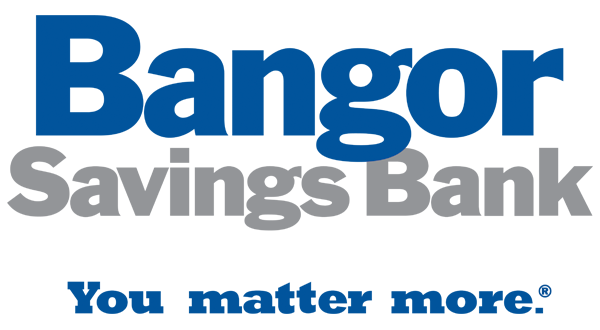 Maine & New Hampshire Banking  You Matter More  | Bangor